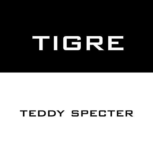 Teddy Specter
