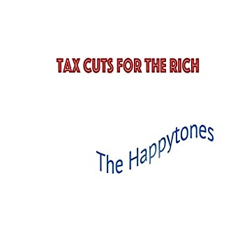 Tax Cuts for the Rich