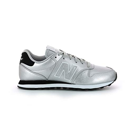 New Balance Sneakers Donna GW500 Autunno/Inverno 36½