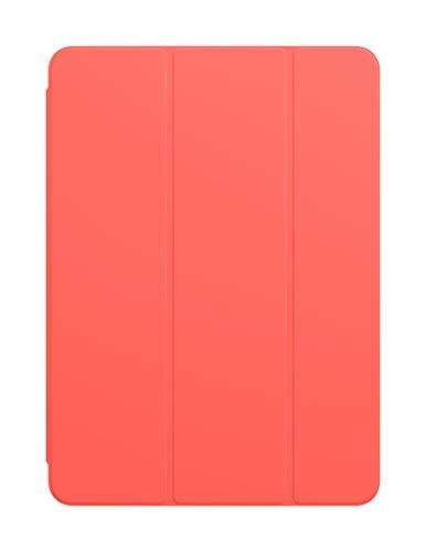 Apple Funda Smart Folio (para el 10.9-Inch iPadAir - 4.ª generación) - Pomelo Rosa