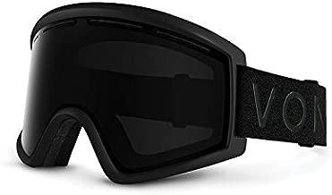 Best von zipper cleaver goggles Reviews