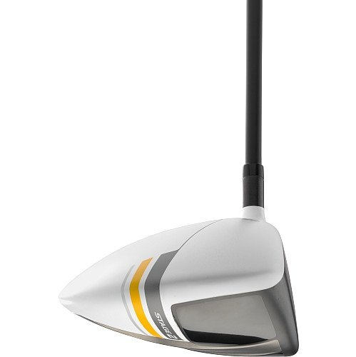 Product Image 3: TaylorMade Men's Bonded RBZ Stage 2 Golf Driver, Right Hand, 10.5, Stiff