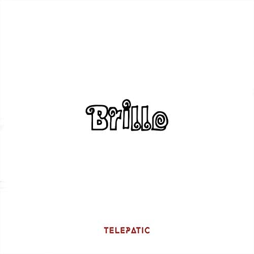 Telepatic