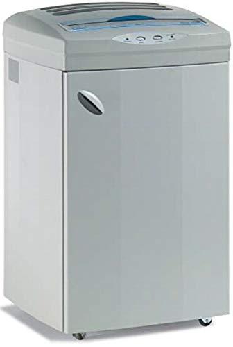 Discover Bargain KOBRA 390 S5 Heavy Duty Energy Smart Office Shredder, 16 Throat Width, 1/4 Straig...