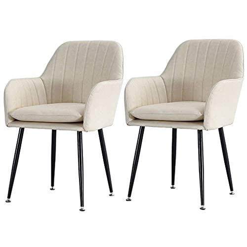 sillón moderno salon de la marca WYBW