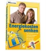 Energiekosten senken - Klug sparen