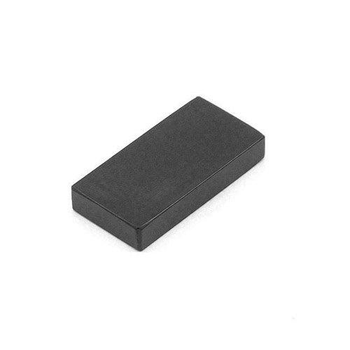 First4magnets f30155bk -1 30 x 15 x 5 mm