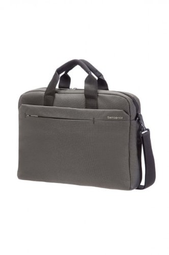 Samsonite Cartella Network 2 Laptop Bag