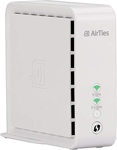 Telekom Airties 4920 WiFi Single Adapter