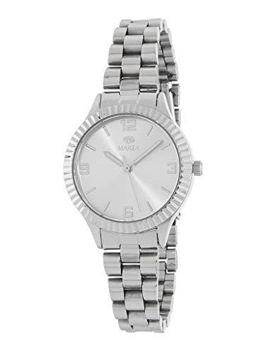 Reloj Marea Mujer B41253/1