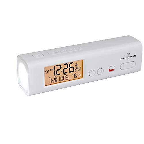 Best Alarm Clock Kits