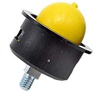 Am Bomba de combustible Primer Bomba para Fuxtec de RM/FX - RM ...