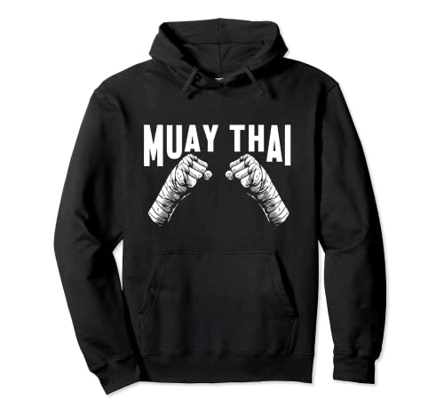 Muay Thai Fighter Fausts, MMA Club...