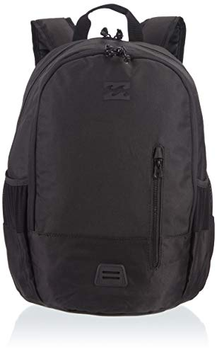 Billabong Command 32l Negro