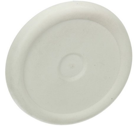 Deksel voor vaatwasser Whirlpool/IKEA CC.o. 481246278998