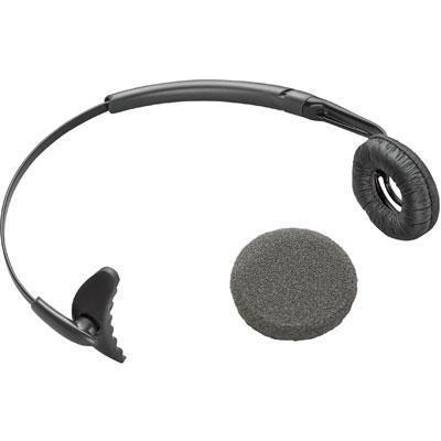 1 - Uniband CS50 Headband