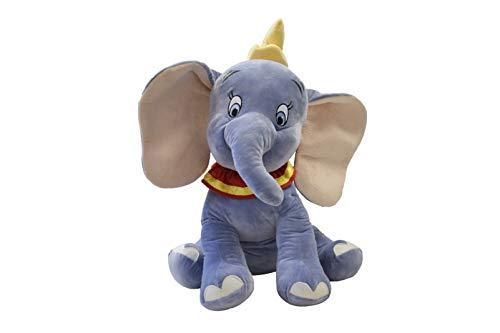 Dumbo Peluche Disney, 1