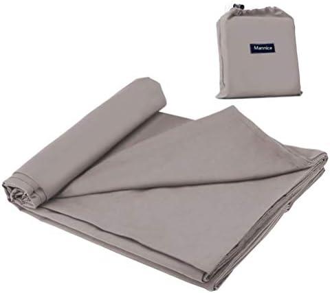 Top 10 Best sleeping bag liner cotton Reviews