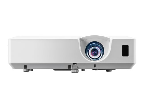 Hitachi CP-X3030WN Beamer LCD-projector (WXGA, contrast 4000:1, 1024 x 768 pixels, 3000 ANSI lumen)