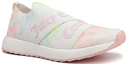 Tenis Para Correr En Pista marca Juicy Couture