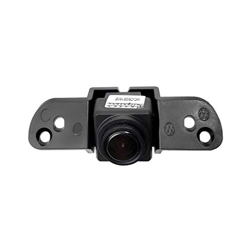 Master Tailgaters Replacement for Chevrolet Silverado/GMC Sierra 1500 (2016-2019), 2500, 3500 (2016-2019) Backup Camera OE Part # 84062896, 23363727