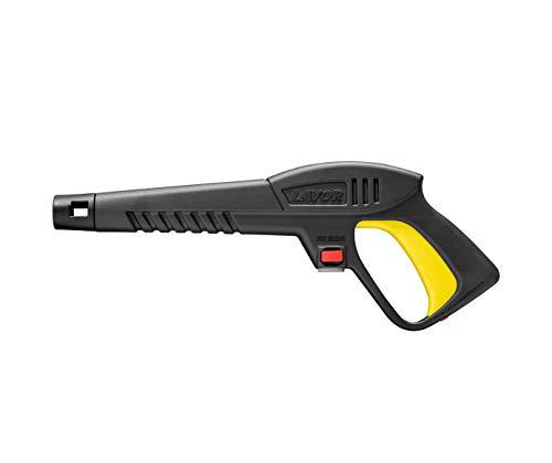 LAVOR 6.010.0088 Pistola S09, Accessorio per Idropulitrici