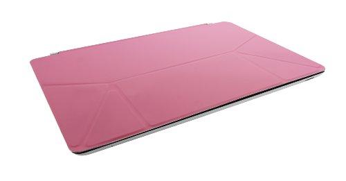 Asus Original TranSleeve für Asus Vivo Tab Smart (ME400) pink