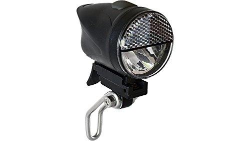 CONTEC LED-Scheinwerfer