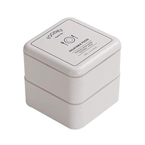 GAOTTINGSD Dörrautomaten Lunchbox for...