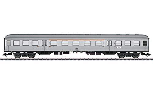 Märklin 43898 - Personenwagen 1./2. Klasse. Spur H0. Epoche IV., Spur H0