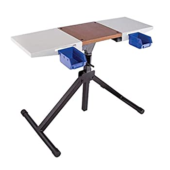 Best reloading table Reviews