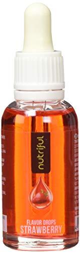 Nutriful Flavor Drops FID64362, 300 g