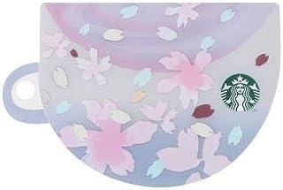 スターバックス スタバカード SAKURA コーヒーカップ さくら 桜 サクラ 花見 19