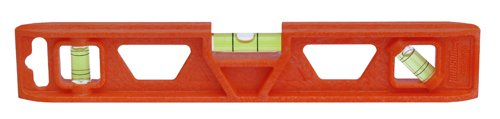 Johnson Level & Tool 1402-0900 9
