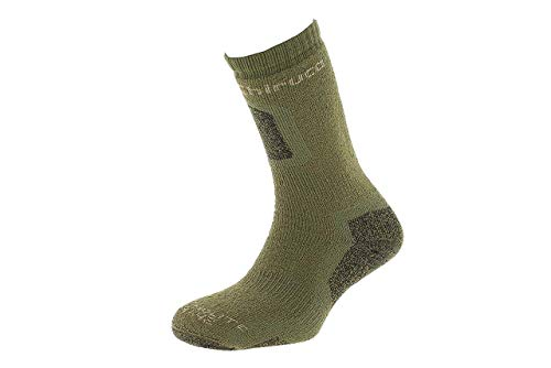 Chaussettes Chiruca Thermolite