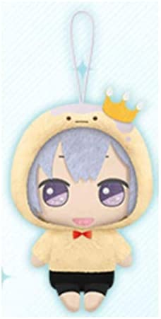 Idolish7 Kiradoru stuffed plush doll Taiko Master vol.3 Yuki New
