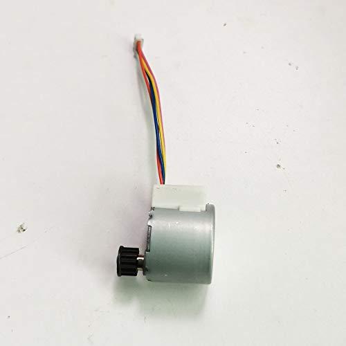 without brand ZDX-CSIHC, Accesorios Impresora 1pc Motor 3D (Size : For Z Axis)