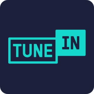 Best tunein radio application Reviews