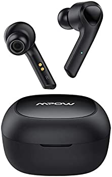 Mpow MS1 in-Ear Bluetooth Sweatproof Earphones