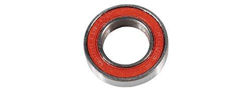 Enduro bearings roulement llu max abec 3 à l'unité 17x30x7mm