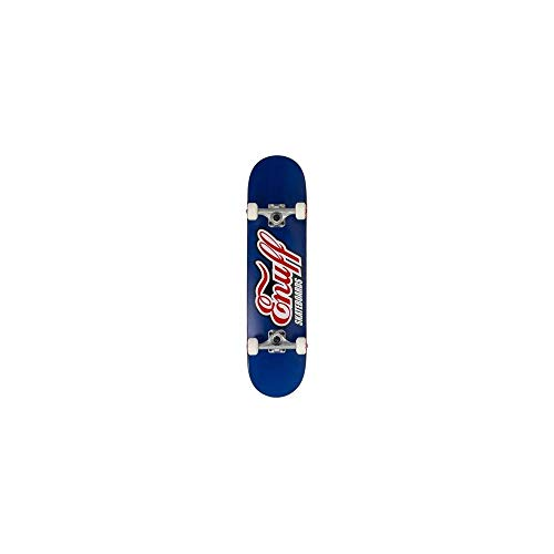 skateboard 7.75 Enuff Skateboards Classic Logo Skateboard