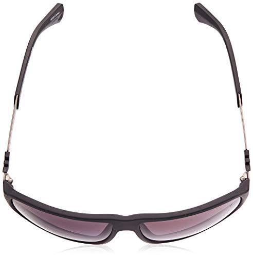 Armani sunglasses for men and women Emporio Armani EA 4029 Men's Sunglasses