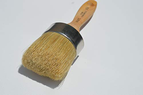 Professional Chalk Paint Brush from Chalkology