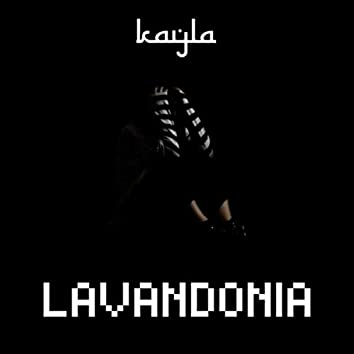 Lavandonia