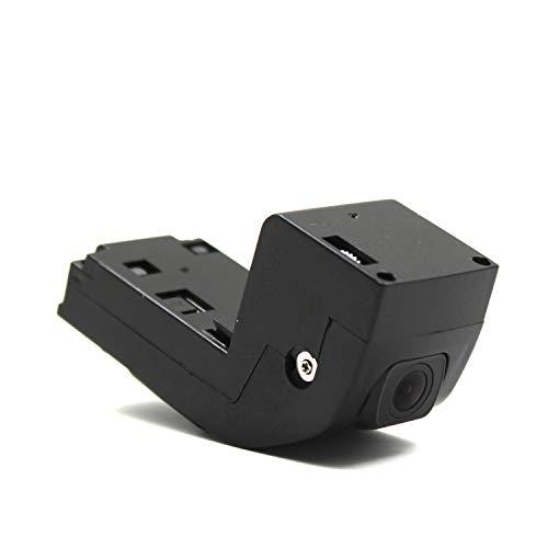 ETbotu Accessori drone, fotocamera drone Macchina fotografica di ampio angolo 7.4V USB dei pezzi di ricambio di Quadcopter di RGB 5G WIFI FPV di CSJ-X7 X193 di SG906 CSJ-X7