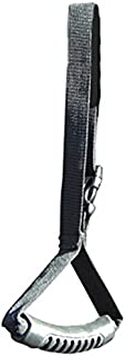 STARDUST 愛の手 車用 補助器具 年配 もちて 手すり 老人 安心 負担軽減 カー用品 便利 ベルト 吊革 SD-AINOTE