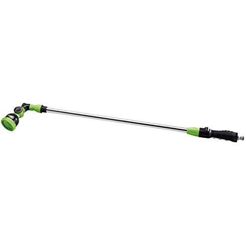 Draper DRA25467 Extendable Shower Lance