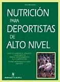 Nutrición para deportistas de alto nivel (Herakles)...