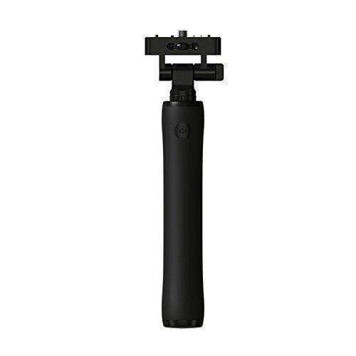Original Xiaomi Mijia 360 Panoramic Camera Selfie Stick Monopod Holder SelfieStick