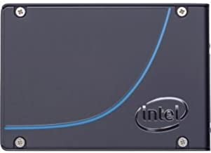Intel SSD DC P3700 Series SSDPE2MD400G401 (400GB, 2.5-Inch, 15mm, PCIe 3.0, 20nm, MLC)
